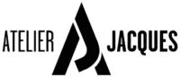 Logo van Atelier Jacques