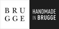 Stad Brugge - Handmade in Brugge logo