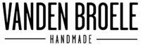 Logo van Vanden Broele Handmade